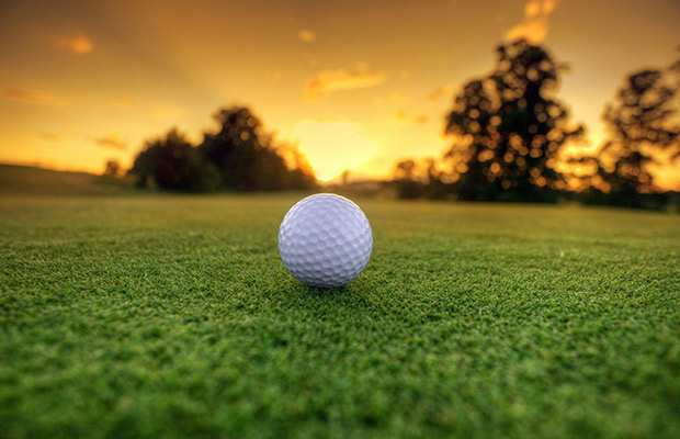 Ultimate Golf & Sightseeing Tour